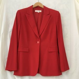 Bloomingdales Collection Fifty Nine blazer